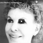 ORNELLA VANONI / Musica musica