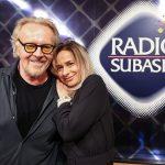 UMBERTO TOZZI – Speciale Per Un'Ora D'Amore