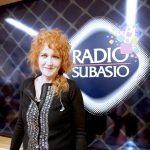 FIORELLA MANNOIA - Subasio Music Club