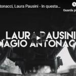 LAURA PAUSINI / BIAGIO ANTONACCI - IN QUESTA NOSTRA CASA NUOVA