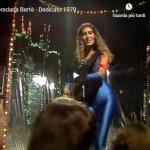 LOREDANA BERTE' / Dedicato