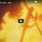 ROBIN GIBB / Juliet