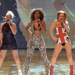 Spice Girls, reunion completa per a Glastonbury 2020