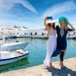 Turismo: Ministro, salveremo le vacanze con il pass vaccinale