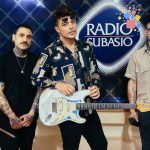 THE KOLORS - Subasio Music Club