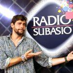 ALVARO SOLER - Subasio Music Club