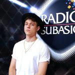 IRAMA - Subasio Music Club