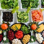 Istat: calano i prezzi degli alimentari