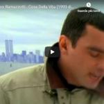EROS RAMAZZOTTI / COSE DELLA VITA