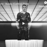 TIZIANO FERRO / BUONA ( CATTIVA ) SORTE