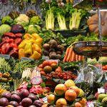 Maltempo: gelo brucia fino 50% frutta e verdura