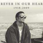 11 anni senza il Re del Pop