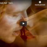 SIMPLY RED / Star