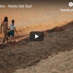 TIROMANCINO / VENTO DEL SUD