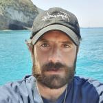 Tommaso Paradiso in crisi con i Thegiornalisti?