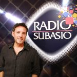 MASSIMO DI CATALDO - Subasio Music Club