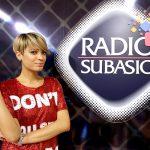 ELODIE - Subasio Music Club