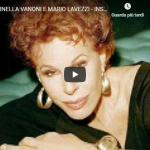 ORNELLA VANONI / MARIO LAVEZZI -  Insieme a te