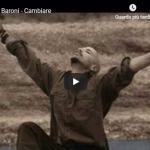 ALEX BARONI / CAMBIARE