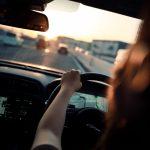 Aci/Istat: sulle strade meno morti, incidenti e feriti del 2018