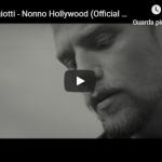 ENRICO NIGIOTTI / Nonno Hollywood
