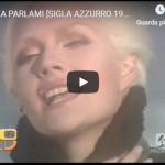 ANNA OXA / Parlami