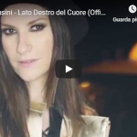 LAURA PAUSINI / LATO DESTRO DEL CUORE