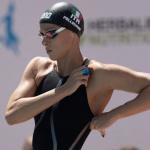 Mondiali nuoto: Federica Pellegrini accede alle semifinali con quinto tempo