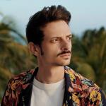 Senza Pensieri, il nuovo singolo di Fabio Rovazzi feat. Loredana Bertè e J-Ax
