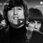 THE BEATLES / Help!