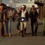 VILLAGE PEOPLE / Y.M.C.A.
