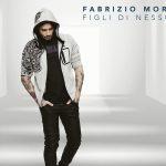 """Fabrizio Moro: arriva il nuovo singolo. Dal 30/8 """"Per me"""" anche su Radio Subasio"""