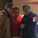 Vasco Rossi e Gaetano Curreri hanno scritto un brano per Emma