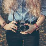 19 agosto: Giornata Mondiale della Fotografia