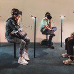 Venezia 76: la Realtà Virtuale è (quasi) un concorso a parte