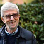 Addio a Alberto Sironi, il regista del Commissario Montalbano