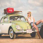 Turismo: con viaggi dimezzati crack da 53 mld