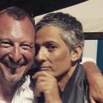 Sanremo 2020, 20 big, cover sanremesi, ospiti internazionali e Fiorello
