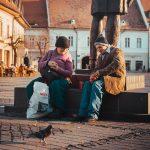 Tariffe: Uecoop, aumento bollette stangata per 1,4 mln anziani poveri
