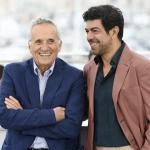 """""""Il traditore"""" di Marco Bellocchio, candidato italiano nella corsa all'Oscar"""