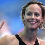 Nuoto: Federica Pellegrini, dopo Tokyo basta