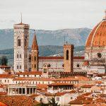 Il dialetto ha fatto bene alla letteratura italiana