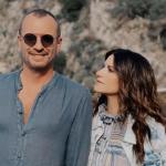 """Laura Pausini e Biagio Antonacci, """"stiamo preparando qualcosa per tutti voi"""""""