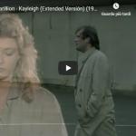 MARILLION / Kayleigh