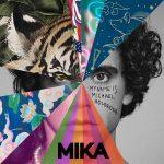 Tomorrow, il nuovo singolo di Mika