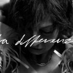 Sanremo 2020, tra i super ospiti anche Gianna Nannini