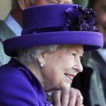 Le abitudini beauty della Regina Elisabetta