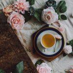 Bere una tazza di tè ogni giorno fa bene al cervello
