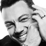 Tiziano Ferro, al Festival di Sanremo non solo come ospite?