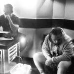Tiziano Ferro, sale l'attesa per il nuovo album...